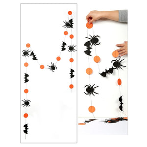 Halloween Decoration HLW3001C