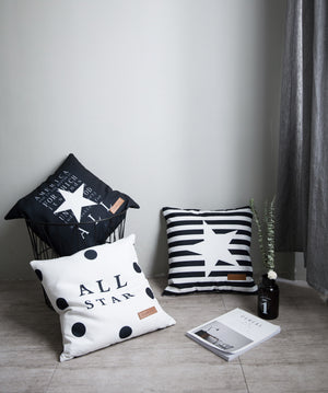 Cushion Cover C662A