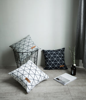 Cushion Cover C662E