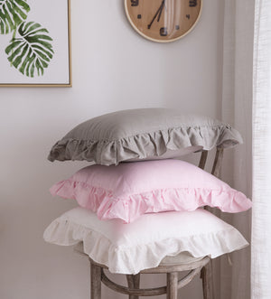 Cushion Cover C664C