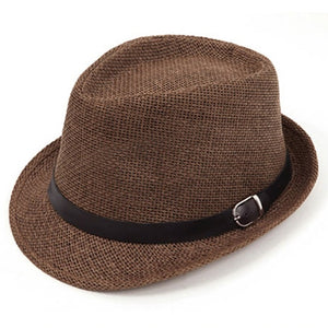 Adult Fashion Hat A324K033B
