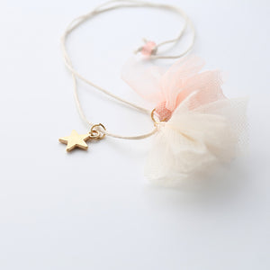 Kids necklace A323G101A