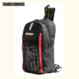 Transformer Crossbody Bag D2061C