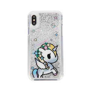 iPhone Case Authentic Tokidoki Star Fairy Design A501D