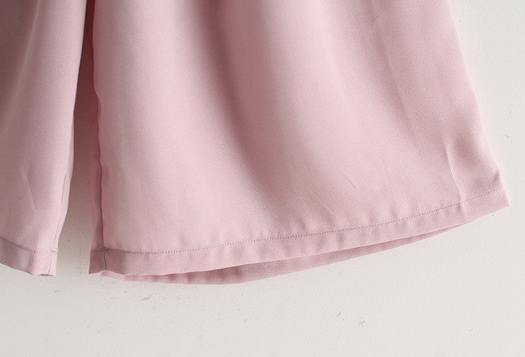 2-8Y Girls Tulle Skort A200C31A (Mother sizes available)