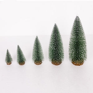 Christmas Tree Decoration A72532