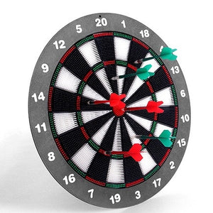 Soft Tip Safety Dart Board T2341A