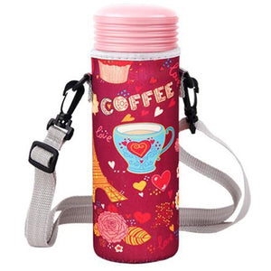 Children Water Bottle Carrier OD1001A