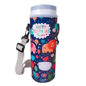 Children Water Bottle Carrier OD1001C