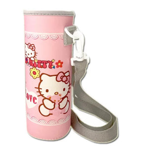 Children Water Bottle Carrier OD1001B