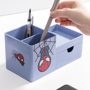Multi-function Desk organizer