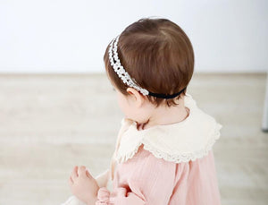 Kids Elastic Headbands A323G1E
