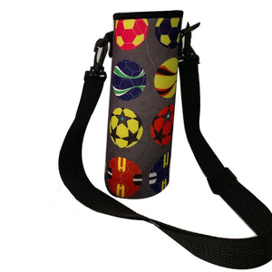 Children Water Bottle Carrier OD1001I
