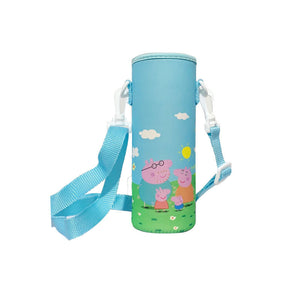 Children Water Bottle Carrier OD1001J