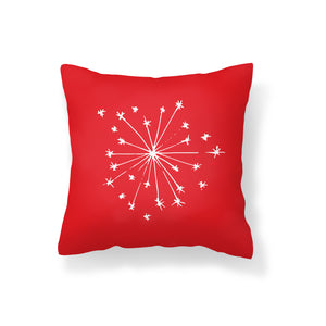 Cushion Cover PPD657B CNY Collection