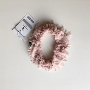 100% Handmade Kids Fabric Headband A323G105H