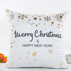 Cushion Cover X656B