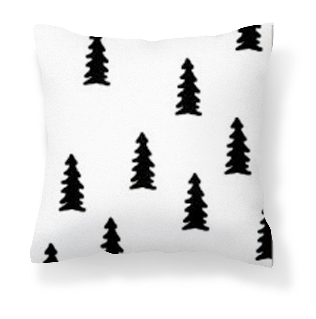 Cushion Cover PPD656