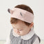 Kids Elastic Headbands A323G3D