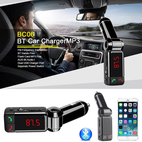 00003-Bluetooth-FM-Transmitter-Handsfree-Car-Kit-BC06-with-LED-Display-Dual-USB-Charger-Bluetooth-Answer-Hang_1
