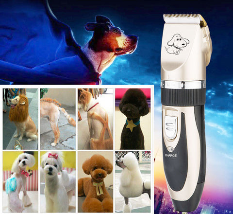00185-Professional_Cat_Dog_Clippers_Rechargeable_Cordless_Electric_Pet_Grooming_Kit_Tool_Hair_Trimmer_Blades_1_RPMDNNYFOV4M.jpg