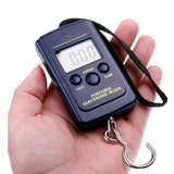 00544-Digital_Luggage_suitcase_Fishing_Weighing_Scale_10g_40KG_1