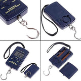 00544-Digital_Luggage_suitcase_Fishing_Weighing_Scale_10g_40KG_2