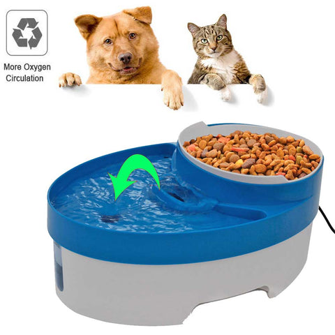 00707-Pet-Water-Fountain-For-Cat-Dog-Automatic-Food-Bowl-Dish-Feeder-Dispenser_3_in_1_1_RX38KMBBX3JO.jpg