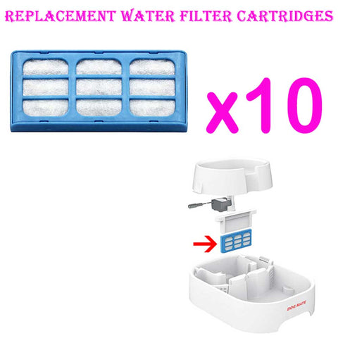 00717-Replacement-Water-Filter-Cartridges-for-Cat-Mate-&-Dog-Mate-Fountains---10-Pack_2_RXKUFX3PDLN3.jpg