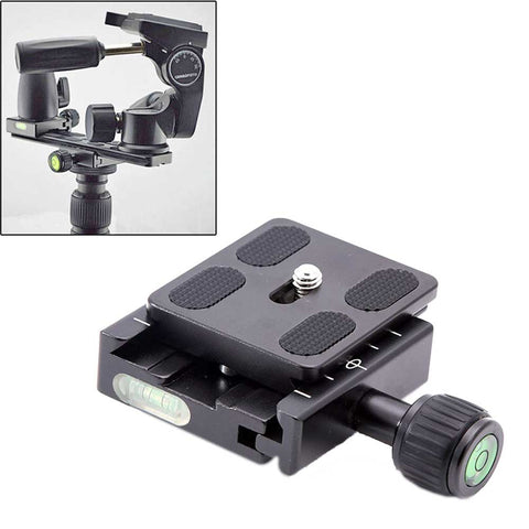00721-Metal-Clamp-&-50mm-Quick-Release-Plate-for-Manfrotto-Arca-Swiss-Tripod-BallHead-QR-50_00_RXGWA6YXIEZ0.jpg