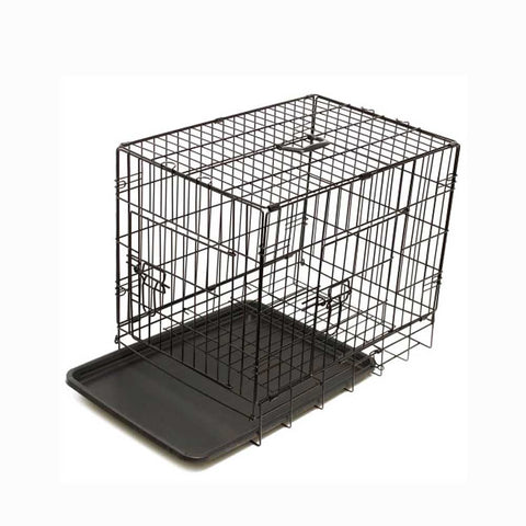00725-Black-48-2-Door-Pet-Cage-Folding-Dog-wDivider-Cat-Crate-Cage-Kennel-wTray-DC_6_S5TTS9R6OE74.jpg