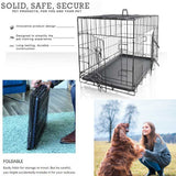 00725-Black_48_2_Door_Pet_Cage_Folding_Dog_wDivider_Cat_Crate_Cage_Kennel_wTray_DC_2_S5TTS6AMH6NR.jpg