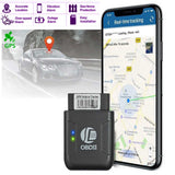 00745-TK206-OBD2-GPS-GPRS-GSM-Cars-Tracker-Cell-Phone-GPS-Real-Time-Tracking-System_0_RXPFJOUXB797.jpg