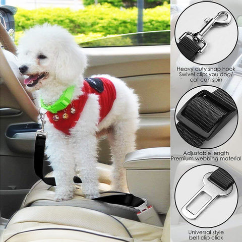 00752-Cat-Dog-Pet-Safety-Seatbelt-for-Car-Seat-Belt-Adjustable-Harness-Lead_3_S0YWZUX4A2E2.jpg