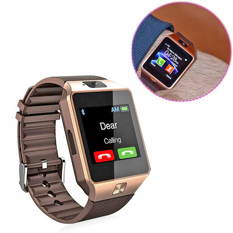 00757-Bluetooth_Smart_Watch_Camera_Waterproof_Phone_Mate_for_Android_Samsung_iPhone_DZ09_1_S179X84RJ7BJ.jpg