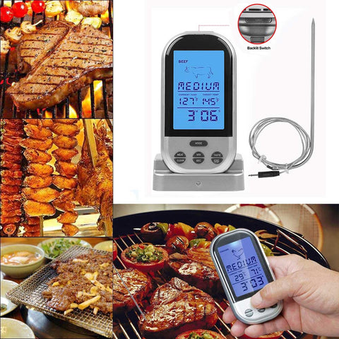 00767-Digital-LCD-Wireless-Remote-Kitchen-Oven-Food-Cooking-Meat-BBQ-Grill-Thermometer_010_RZIOAIFI3IKZ.jpg