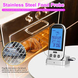 00767-Digital-LCD-Wireless-Remote-Kitchen-Oven-Food-Cooking-Meat-BBQ-Grill-Thermometer_0_0_RZIOACCDGBH8.jpg