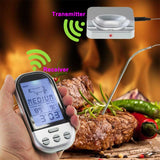 00767-Digital-LCD-Wireless-Remote-Kitchen-Oven-Food-Cooking-Meat-BBQ-Grill-Thermometer_0_RZIOABOUSJLG.jpg