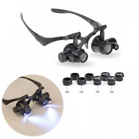 00780-25X-Watch-Magnifier-Jeweler-Magnifying-Eye-Glasses-Loupe-Lens-Repair-LED-Light_0_S0YPHPIUOFG9.jpg