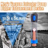 00790-Men-Electric-Bigger-Power-Vacuum-Penis-Enlarger-Pump-Enhancement-Sleeves_1_S5QMOTBU7SU0.jpg