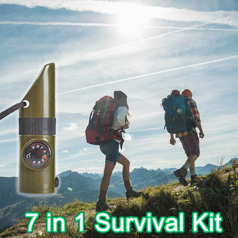 00791-7-in-1-Military-Emergency-Survival-Whistle-Kit-Compass-LED-Light-Thermomet-Tools_6_S2UIVEIE1WMZ.jpg