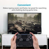 00806--Mini-Bluetooth-Wireless-Keyboard-For-Sony-PS4-PlayStation-4-Accessory-Controller_2_RWG5WUT1X8WC.jpg