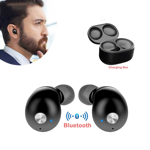 00808-Mini-True-Wireless-Twins-Bluetooth-Earbuds-In-Ear-Stereo-Earphones-Sport-Headset_0_RWL6AZIE1SU9.jpg