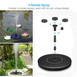 00820-Solar-Powered-Floating-Bird-Bath-Water-Panel-Fountain-Pump-Garden-Pond-Pool_2_S2VCDWRTSKBF.jpg