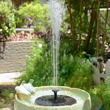 00820-Solar-Powered-Floating-Bird-Bath-Water-Panel-Fountain-Pump-Garden-Pond-Pool_4_S2VCDYPUTG15.jpg