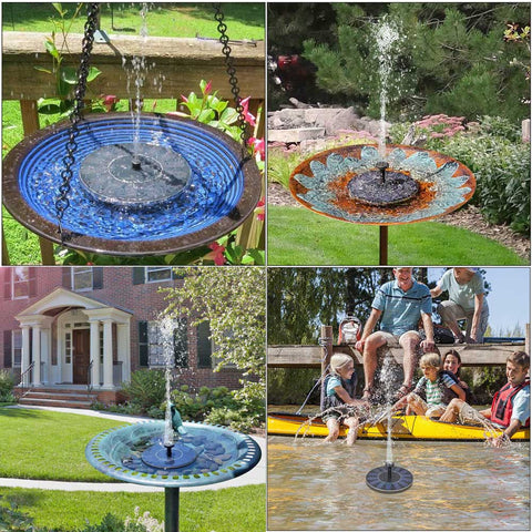 00820-Solar-Powered-Floating-Bird-Bath-Water-Panel-Fountain-Pump-Garden-Pond-Pool_8_S2VCE2ORE43A.jpg