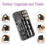 00827-Battery-Organizer-and-Tester-Removable-72-Batteries-Wall-Mount_2_S8Y9VOYENVFU.jpg