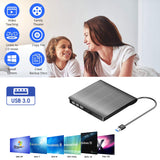 00836-Slim-External-USB-3.0-DVD-RW-CD-Writer-Drive-Burner-Reader-Player-For-Laptop-PC_3_S9ZOP1073AM5.jpg