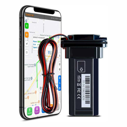 00818-Car-Vehicle-Motorcycle-Micro-GSM-GPS-Tracker-Locator-Global-Real-Time-Tracking-Device-ZT-901-ST901