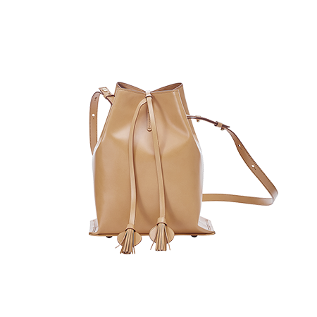 Lily Bucket Camel